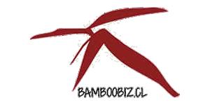 bamboobiz
