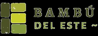 bambu_este