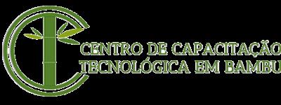 cctec_bambu