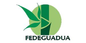 fedeguadua