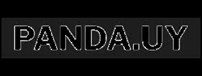 panda_uy