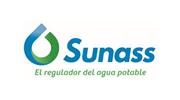 sunass