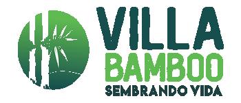 villa_bambu