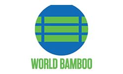 world_bambu